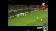 World Cup 10 - Uruguay 0 - 0 France