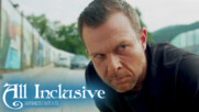 All Inclusive - Епизод 7, Сезон 2