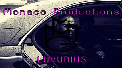 Rick Ross Type Beat - Promo Only!!!!