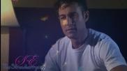 Jose Miguel y Valentina - Std - Amor Quedate
