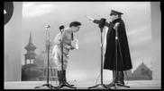Най-добрата реч изричана някога - Чарли Чаплин The Greatest Speech Ever Made - Charlie Chaplin