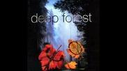 Deep Forest III Comparsa Album Край
