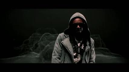 Eminem_-_no_love_ft._lil_wayne