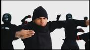 Chris Brown ft Lil Wayne - I Can Transform Ya (вьрховно качество)