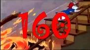 Телефон 160 - при пожар