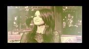 Selena Gomez - Sun is up!