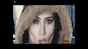 Хабиби - Duman oldum (remix)
