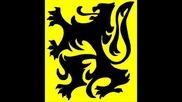 Iron Clad - Ancestors of Flanders