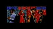 Snoop Dogg feat. The Game - Gangbangin