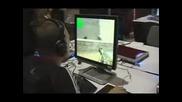 Sk - Emazing Gaming