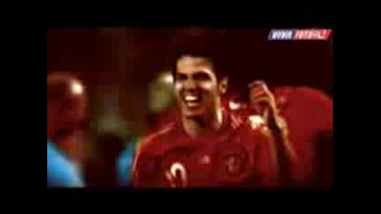 Viva Football Volume55
