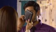 Неизбежна любов - Aparihaary Pyaar - 8 епизод, 2 сезон