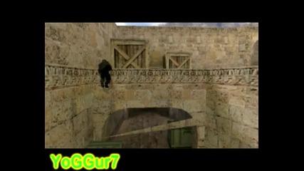 YoGGur7 Bhoping Video