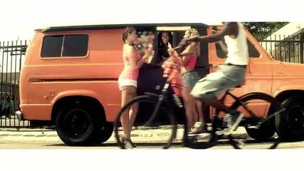 Yo Gotti - We Can Get It On