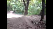 скок в Южния парк ;)