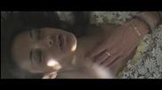 Djomla Ks feat Dj Laki Dj Kale & Firuca Cina - Tara Rira Ra