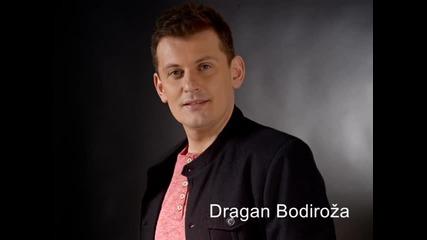 Dragan Bodiroza Moja malena BN Music 2015(2)