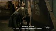 Defiance.съпротива.s02e07 бг субтитри