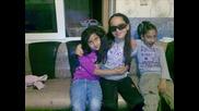Az i Moite sestri