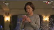 Bride of the Century ep 3 part 5