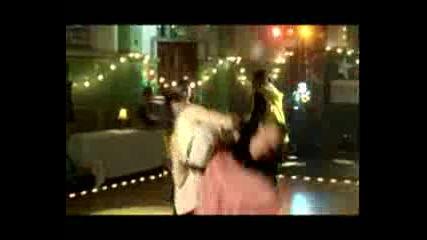 Sophie Ellis Bextor - Murder On The