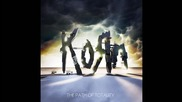 Korn - The Path Of Totality (full Album)