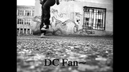 Dc Fan~ Winged Feet Crew [ Try Out ]