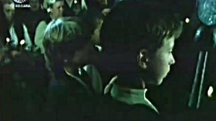 Женски сърца 1985 - Български игрален филм
