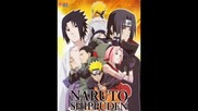 Naruto Shippuden - Opening 5 - Hotaru no Hikari - Ikimono Gakari (full Version - High Quality)