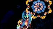 New !!! Ke$ha (kesha) - Your Love Is My Drug (2010) High Quality!!!