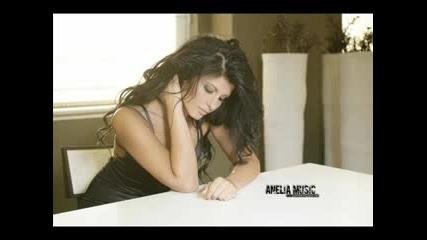 Анелия - Забрави За Мен