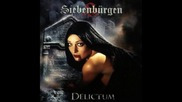 Siebenburgen - Storms