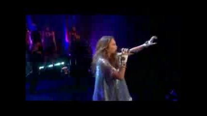 Jennifer Lopez - Do It Well Live