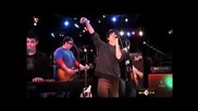 Jonas Brothers - Time For Me To Fly - Live on Fearless Music