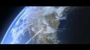 Да избягаш от Земята : с Морган Фрийман # Escaping Earth with Morgan Freeman