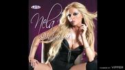 Nela Vidakovic - Euforija - (Audio 2009)