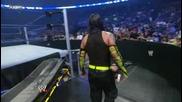 Wwe Matt Hardy vs Jeff Hardy Stretcher Match