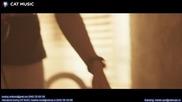 Dj Sava feat. Raluka - Aroma ( Official Video ) + Превод