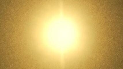 = Видение за Рая !( Кратък поглед към вечността ) =