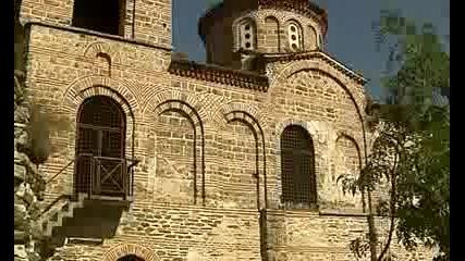 Асенова крепост Видео разходки