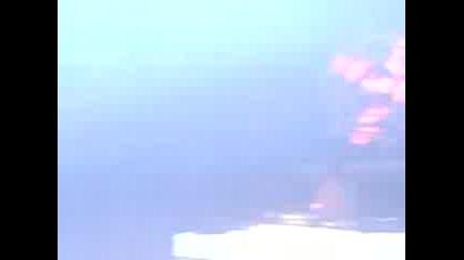 10.11.2007 Black Box Dj Syze - Momi4e E