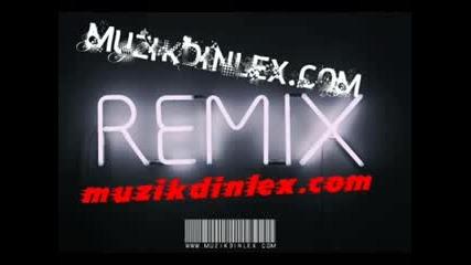 2010 Remix - Babutsa Yanay!m