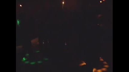 Urabn Beatbox Skillz @ Deep Down - Част 2