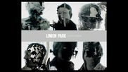 New + Превод! Linkin Park - Castle Of Glass [ Living Things 2012 ]