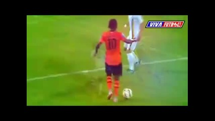 Viva Futbol Volume 75