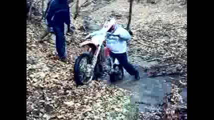 Golqm Zor Crf.mp4