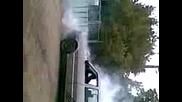 фиат уно дим