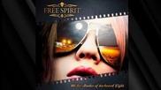Free Spirit - Silence ( 2014 )
