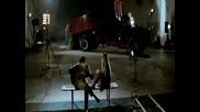Lara Fabian - Bambina (videoclip)