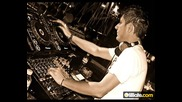 House Music - = - Losing My Mind
